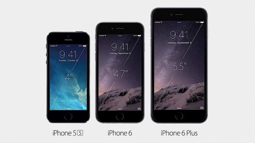 iPhone-5-6-6+